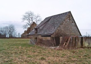 Normandy property for sale 1