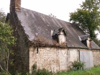 Normandy property for sale 4